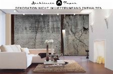 Bild: AP Digital - Beton 3 - 150g Vlies (4 x 2.67 m)
