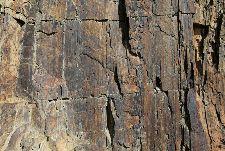 Bild: AP Digital - Rock Face 1 - 150g Vlies (5 x 3.33 m)