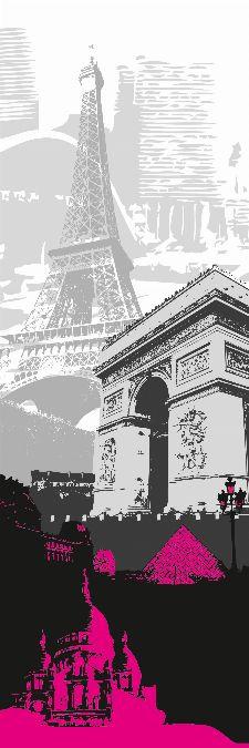 Bild: AP Panel - Paris