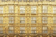 Bild: AP XXL2 - Buckingham Palace - 150g Vlies (5 x 3.33 m)