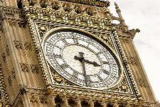 Bild: AP XXL2 - Big Ben - 150g Vlies (3 x 2.5 m)