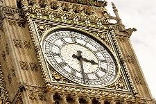 Bild: AP XXL2 - Big Ben - 150g Vlies