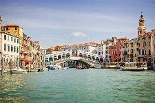 Bild: AP XXL2 - Venice - 150g Vlies