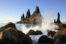 Bild: AP XXL2 - Reef - 150g Vlies