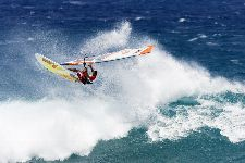 Bild: AP XXL2 - Windsurfer OBW - 150g Vlies