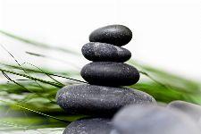 Bild: AP XXL2 - Four Stones - 150g Vlies (5 x 3.33 m)
