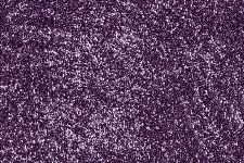 Bild: AP XXL2 - Small Purple Balls - 150g Vlies (3 x 2.5 m)