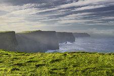 Bild: AP XXL2 - Green Coast - 150g Vlies (4 x 2.67 m)