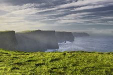 Bild: AP XXL2 - Green Coast - 150g Vlies