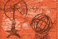 Bild: AP Digital - Planet - SK Folie (3 x 2.5 m)