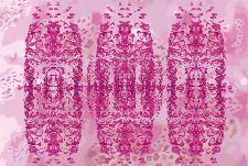 Bild: AP Digital - Shake me - SK Folie (4 x 2.7 m)