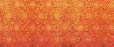 Bild: AP Digital - Used Look Orange - SK Folie (Orange; 5 x 3.33 m)