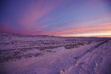 Bild: AP Digital - Twilight - SK Folie (5 x 3.33 m)