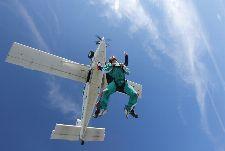 Bild: AP Digital - Jump - SK Folie (4 x 2.67 m)