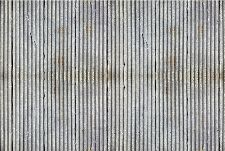 Bild: AP Digital - Wellblech - SK Folie (2 x 1.33 m)