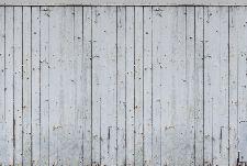 Bild: AP Digital - Plank Bright - SK Folie (4 x 2.7 m)