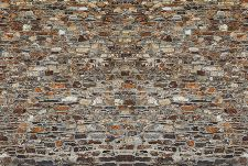 Bild: AP Digital - Naturstein 2 - SK Folie (2 x 1.33 m)
