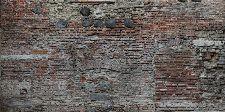 Bild: AP Digital - Ziegel 2 - SK Folie (2 x 1.33 m)