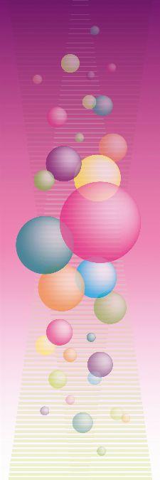 Bild: AP Panel - Spherical, SK-Folie