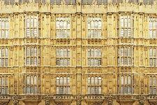 Bild: AP XXL2 - Buckingham Palace - SK Folie (2 x 1.33 m)