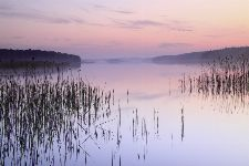 Bild: AP XXL2 - Lake Calm - SK Folie (4 x 2.67 m)