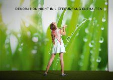 Bild: AP XXL2 - Grassing Dewdrops - SK Folie