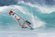 Bild: AP XXL2 - Windsurfer OTS - SK Folie (3 x 2.5 m)