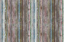 Bild: AP XXL2 - Colorful - SK Folie (4 x 2.67 m)
