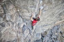 Bild: AP XXL2 - Cliffhanger - SK Folie (5 x 3.33 m)