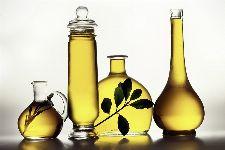 Bild: AP XXL2 - Oil Bottles - SK Folie (4 x 2.67 m)