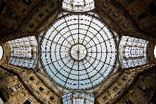 Bild: AP XXL2 - Milano - SK Folie (5 x 3.33 m)