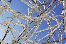 Bild: AP XXL2 - Calming Ceiling - SK Folie (3 x 2.5 m)