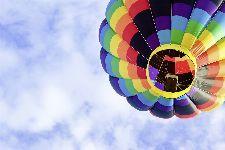 Bild: AP XXL2 - To Ballon - SK Folie (4 x 2.67 m)