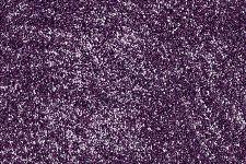Bild: AP XXL2 - Small Purple Balls - SK Folie (5 x 3.33 m)