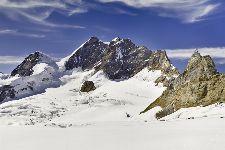 Bild: AP XXL2 - Mountain Group - SK Folie (4 x 2.67 m)