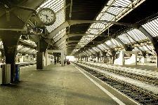 Bild: AP XXL2 - Empty Station - SK Folie (3 x 2.5 m)