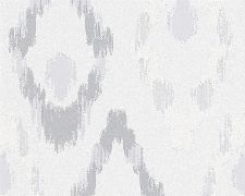 Bild: Esprit 10 958122 (Grau)