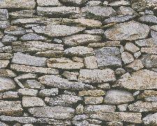 Bild: Dekora Natur 6 958202 (Grau)