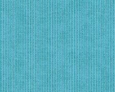 Bild: Esprit 10 958273 (Blau)