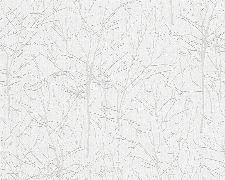 Bild: Esprit 10 958481 (Weiß)