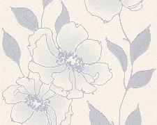 Bild: Schöner Wohnen 7 959042 (Blau)