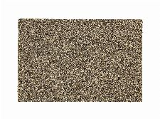 Bild: Schmutzfangmatte Brush Line (Beige; 50 x 80 cm)