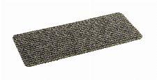 Bild: Schmutzfangmatte Rib Line (Beige; 50 x 80 cm)