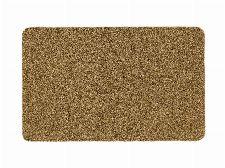 Bild: Fußmatte Power Rib (Beige; 50 x 80 cm)