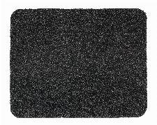 Bild: Sauberlaufmatte Entra Saugstark (Schwarz; 90 x 150 cm)