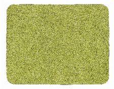 Bild: Sauberlaufmatte Entra Saugstark (Grün; 75 x 130 cm)