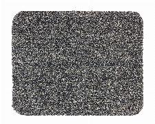 Bild: Sauberlaufmatte Entra Saugstark (Anthrazit; 75 x 130 cm)