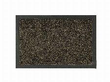 Bild: Sauberlaufmatte Achat (Braun; 40 x 60 cm)