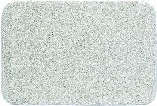 Bild: Fußmatte Cotton Darling (Hellbeige; 40 x 60 cm)