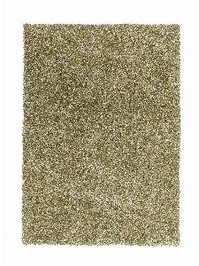 Bild: Hochflorteppich New Feeling - (Creme; 300 x 200 cm)